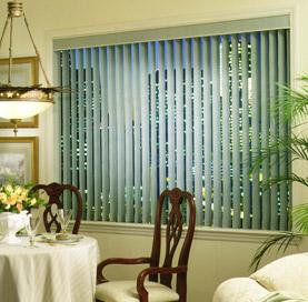 Vertical Blinds blinds directbud: vertical blinds